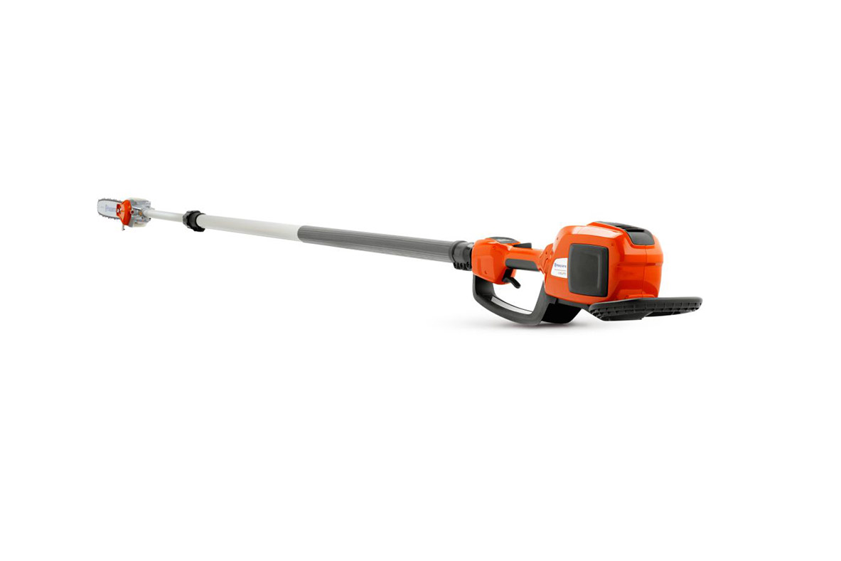 Husqvarna 536LiPT5 Battery Telescopic Pole Saw