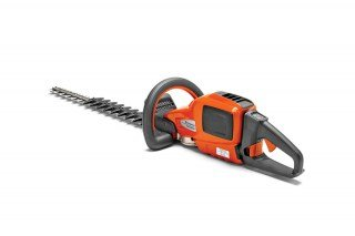 Husqvarna 536LiHD60X Battery Hedge Trimmer